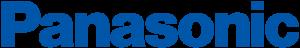 Panasonic Logo Haarschneider Test