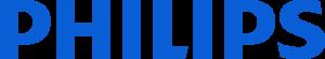 Philips Haarschneider Test Logo