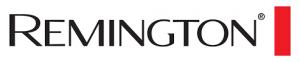 Remington Logo Haarschneider Test