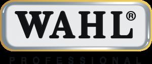 Wahl Logo Haarschneider Test