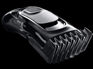 Haarschneider Braun HC 5050 Test