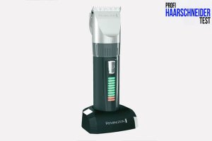 Remington Genius Haarschneider HC5810 Groom Haarschneider test
