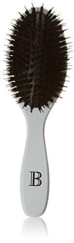 Haarbürste Test Kaufen